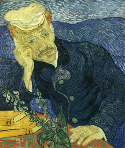 45078 Van Gogh Paintings oil paintings for sale