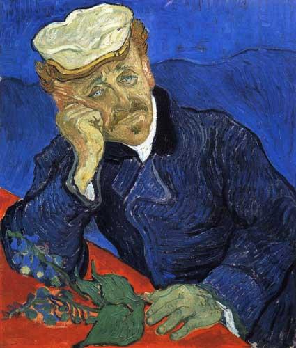45079 Van Gogh Paintings oil paintings for sale