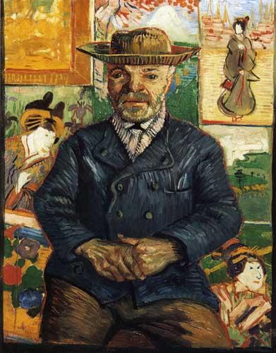 45080 Van Gogh Paintings oil paintings for sale