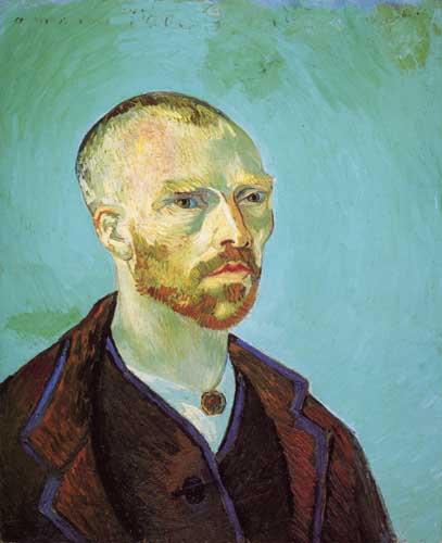 45081 Van Gogh Paintings oil paintings for sale