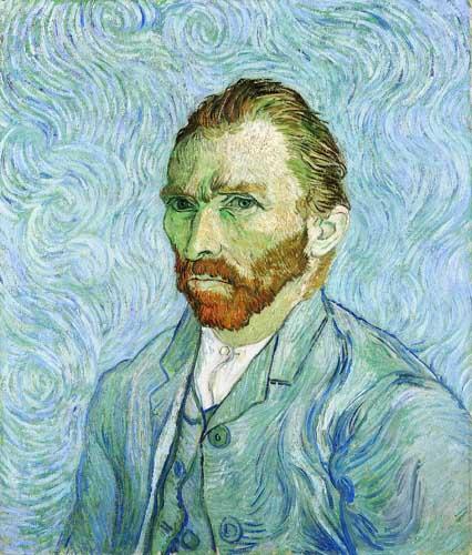45082 Van Gogh Paintings oil paintings for sale