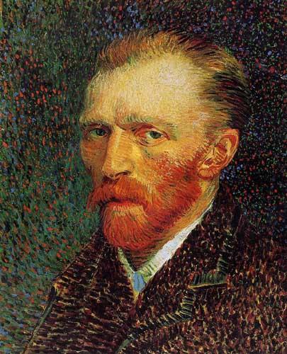 45083 Van Gogh Paintings oil paintings for sale