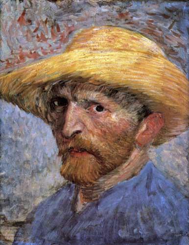 45084 Van Gogh Paintings oil paintings for sale