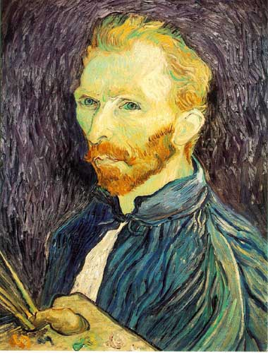 45085 Van Gogh Paintings oil paintings for sale