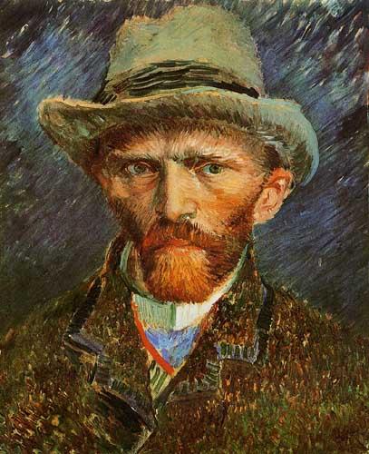 45086 Van Gogh Paintings oil paintings for sale