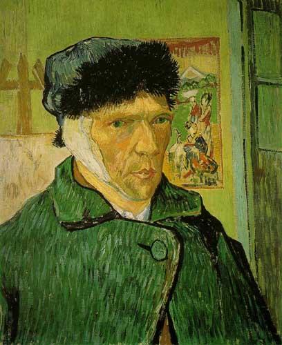 45087 Van Gogh Paintings oil paintings for sale