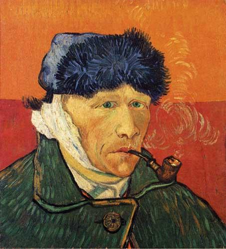 45088 Van Gogh Paintings oil paintings for sale