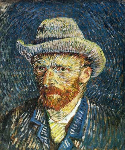 45089 Van Gogh Paintings oil paintings for sale