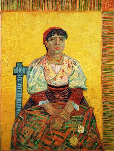 45090 Van Gogh Paintings oil paintings for sale
