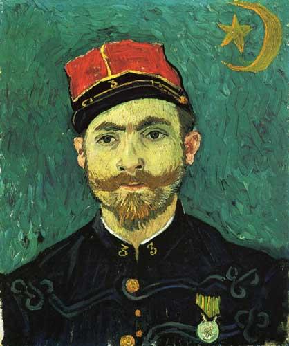 45091 Van Gogh Paintings oil paintings for sale