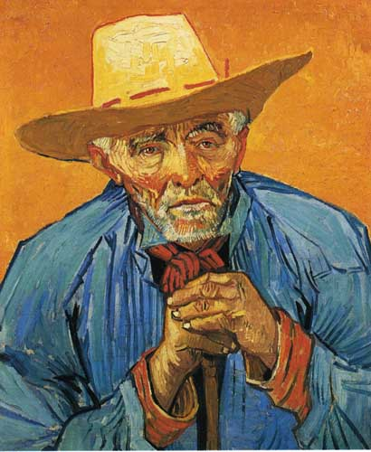 45092 Van Gogh Paintings oil paintings for sale