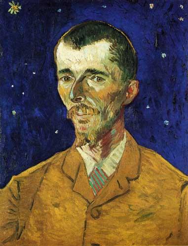 45093 Van Gogh Paintings oil paintings for sale