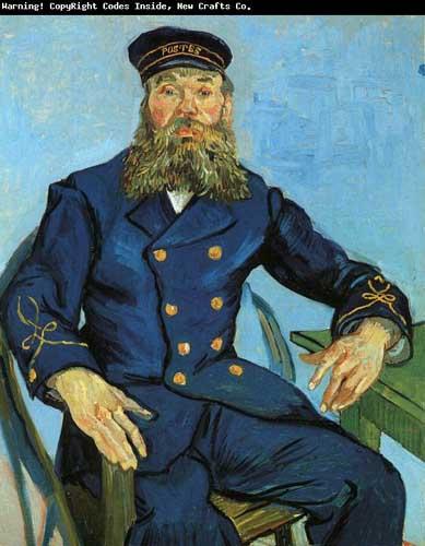 45094 Van Gogh Paintings oil paintings for sale
