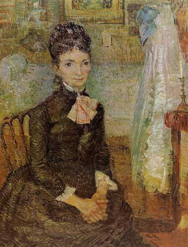 45095 Van Gogh Paintings oil paintings for sale