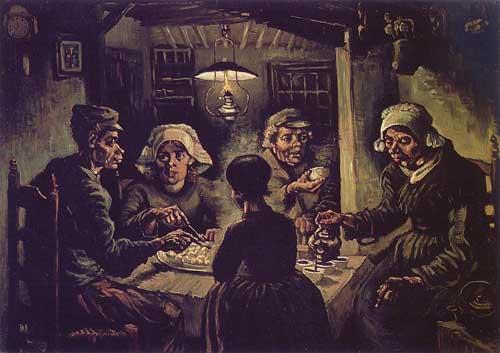 45096 Van Gogh Paintings oil paintings for sale