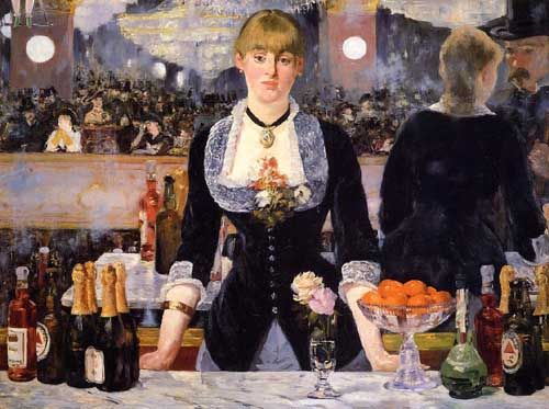 45110 Edouard Manet Paintings oil paintings for sale