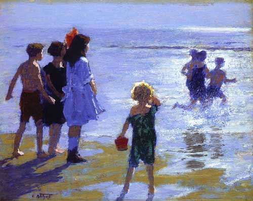 45139 Children oil paintings oil paintings for sale
