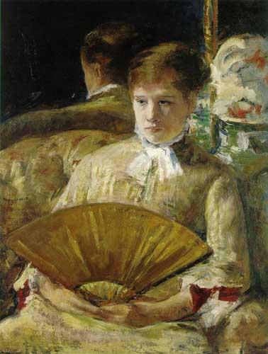 45153 Mary Cassatt Paintings oil paintings for sale