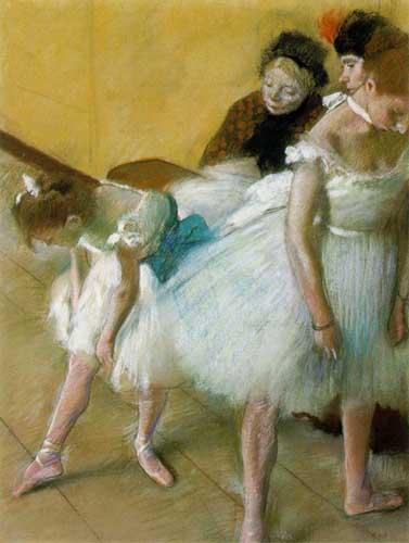 45159 Edgar degas paintings oil paintings for sale