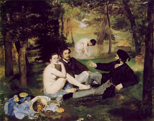 45161 Edouard Manet Paintings oil paintings for sale