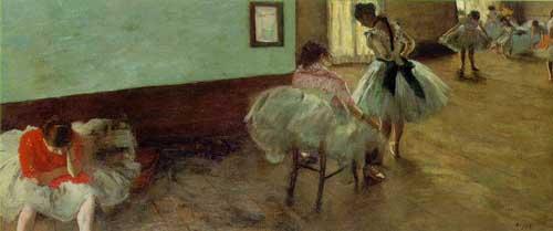 45165 Edgar degas paintings oil paintings for sale
