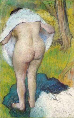 45166 Edgar degas paintings oil paintings for sale