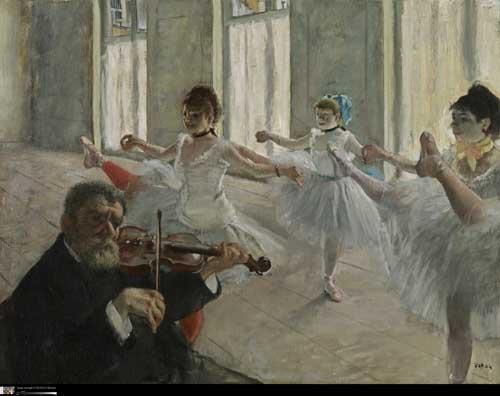 45167 Edgar degas paintings oil paintings for sale