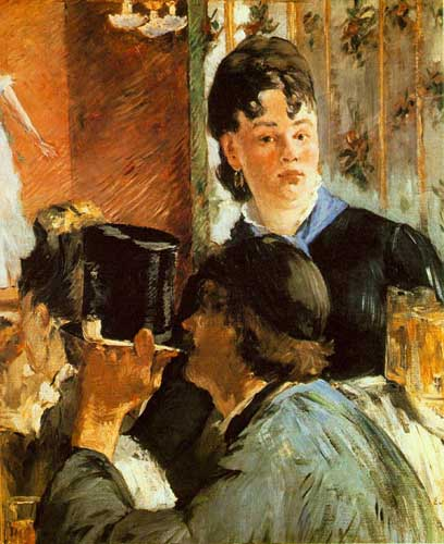45186 Edouard Manet Paintings oil paintings for sale