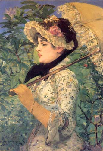 45190 Edouard Manet Paintings oil paintings for sale