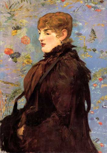 45194 Edouard Manet Paintings oil paintings for sale