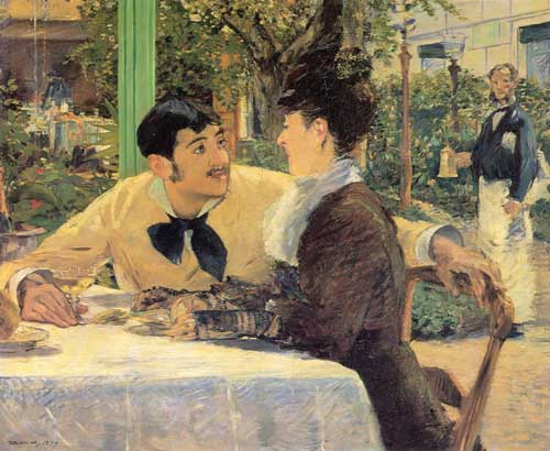 45197 Edouard Manet Paintings oil paintings for sale