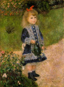 45211 Children oil paintings oil paintings for sale