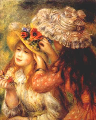 45216 Children oil paintings oil paintings for sale