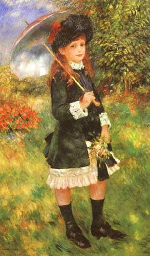 45223 Children oil paintings oil paintings for sale