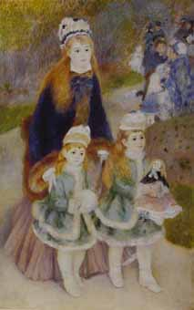 45236 Children oil paintings oil paintings for sale