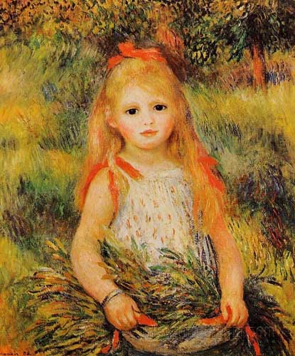 45237 Children oil paintings oil paintings for sale