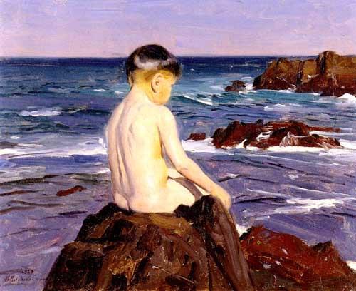 45395 Children oil paintings oil paintings for sale