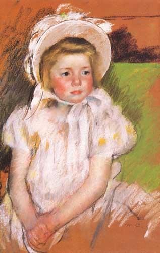 45409 Mary Cassatt Paintings oil paintings for sale