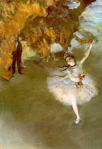 45462 Edgar degas paintings oil paintings for sale