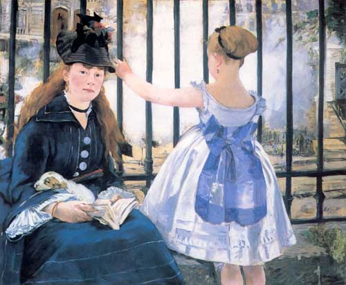 45503 Edouard Manet Paintings oil paintings for sale
