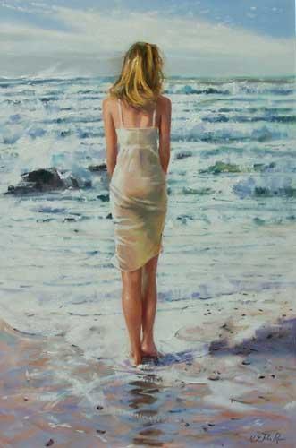 45539 Children oil paintings oil paintings for sale