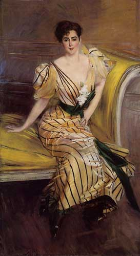 45550 Giovanni Boldini Paintings oil paintings for sale