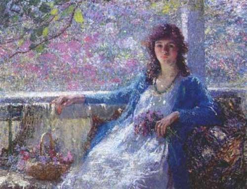 45554 Turner Paintings oil paintings for sale