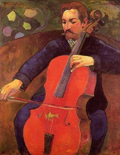 45560 Paul Gauguin paintings oil paintings for sale