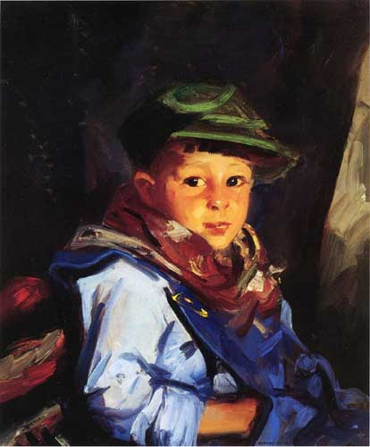 45612 Children oil paintings oil paintings for sale