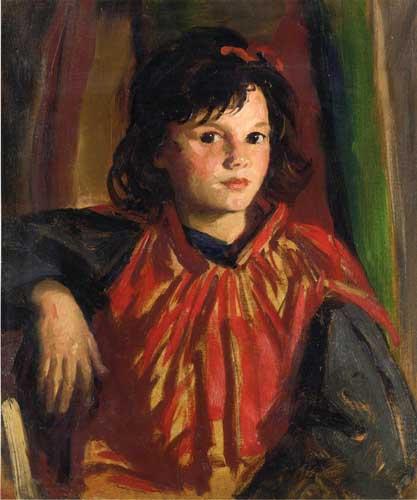 45613 Children oil paintings oil paintings for sale