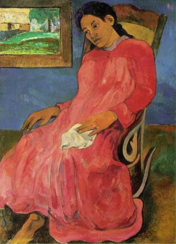 45648 Paul Gauguin paintings oil paintings for sale