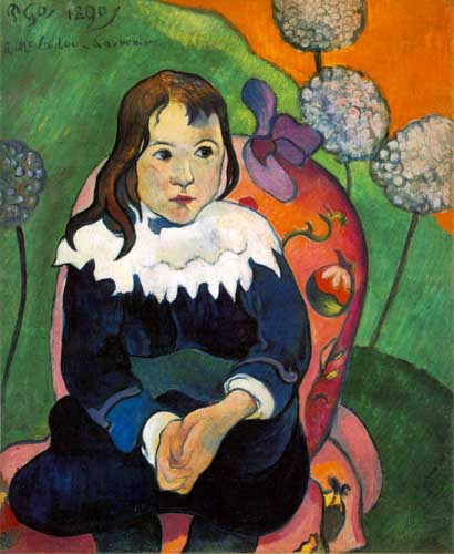 45650 Children oil paintings oil paintings for sale
