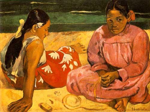 45653 Paul Gauguin paintings oil paintings for sale