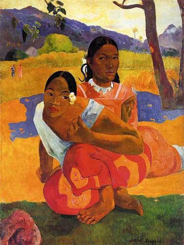 45655 Paul Gauguin paintings oil paintings for sale